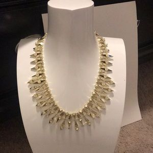 Kendra Scott: Cici Necklace